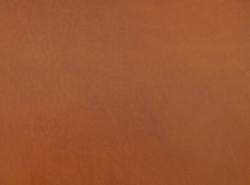 Heritage Leather Tan