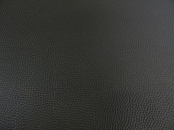 Saddle Butt - Memmel Print (Black)
