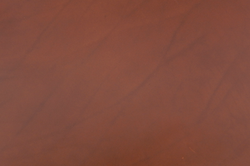 Heritage Leather Rich Tan