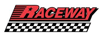 Raceway_logo_simple__PMS185+k_03.png