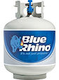 Blue Rhino promo - additional pic.jpg