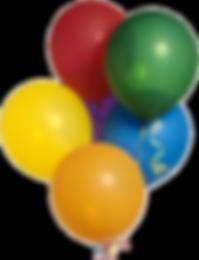 воздушные шарики.png