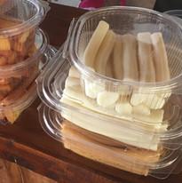 Сыр «Пальчотта»