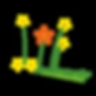 цветы 4.png