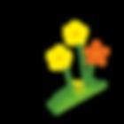 цветы 3.png