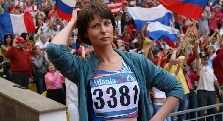 Светлана Мастеркова. 118 секунд 4-я часть. 2014 г.