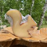 Сыр«Сулугуни» козий