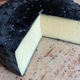 Сыр «Томм» козий+овечий (зрелый от 6 мес.)