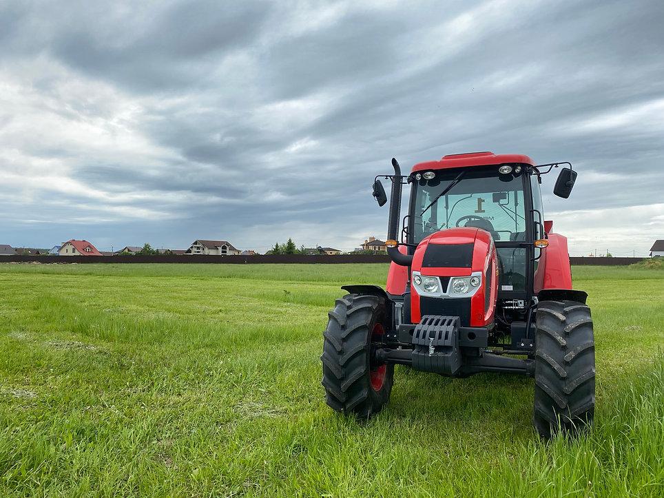 трактор6.jpg