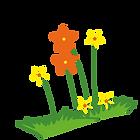 цветы 1.png