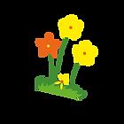 цветы 2.png