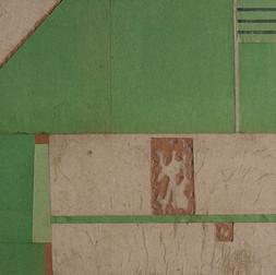 Théodore Mann - Galerie MOTTET Chambéry