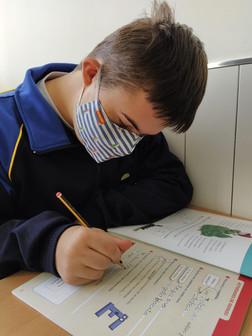 La invisibilidad de la esencial: La Educación Especial en el camino hacia la inclusión educativa
