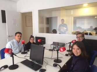 Programa de Radio (radioya.es)