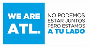 Logo_We_Are_ATL_horizontal_AZUL.png
