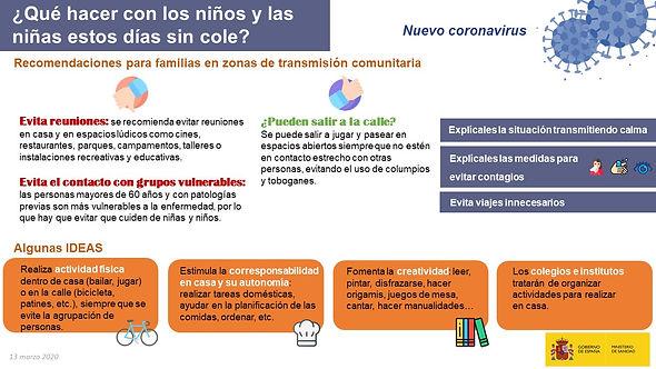 COVID19_que_hacer_con_ninos_sin_cole.jpg