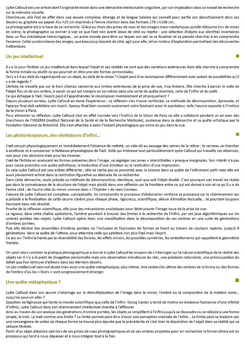 Lydie Calloud - web 12.jpg