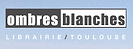 Ombres blanches.png