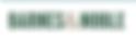 Capture d'écran 2020-04-30 à 17.57.58.pn