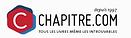 Chapitre.com.png