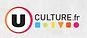 U-Culture.png