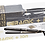 Thumbnail: Professional Flat Iron 1 inch with free gift