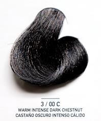 3_00 C Warm Intense Dark Chestnut.png