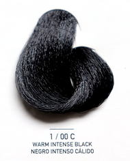 1_00 C Warm Intense Black.png