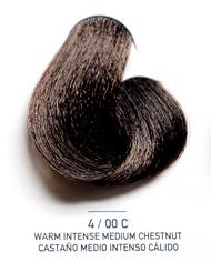 4_00 C Warm Intense Medium Chestnut.png