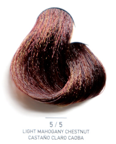 5_5 Light Mahogany Chestnut.jpg