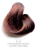 5_5 Light Mahogany Chestnut.jpg