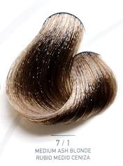 7_1 Medium ash Blonde.png