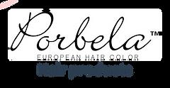 portbella-04.png