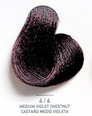 4_6 Medium Violet Chestnut.jpg