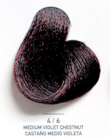 4_6 Medium Violet Chestnut.jpg