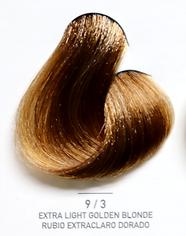9_3 Extra Light Golden Blonde.png