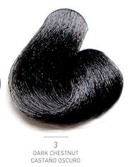 3 Dark chestnut.png
