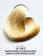 10_00 C Warm Intense Platinum Blonde.png
