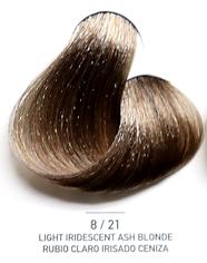 8_21 Light Iridescent ash Blonde.png