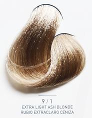 9_1 Extra Light ash Blonde.png