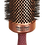 Thumbnail: Heat PRO Ceramic Ion