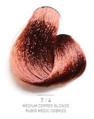 7_4 Medium Copper Blonde.jpg