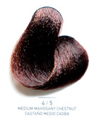 4_5 Medium Mahogan Chesnut.jpg