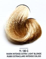 9_00 C Warm Intense Extra-Light Blonde.j