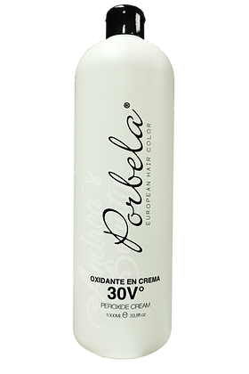 30 Vº Peroxide Cream - 32 OZ