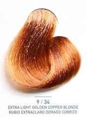 9_34 Extra Light Golden Copper Blonde.jp