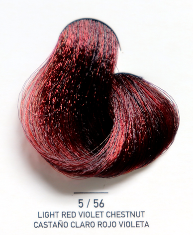 5_56 Light Red Violet Chestnut.png