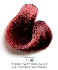 4_55 Intense Medium Red Chestnut.png