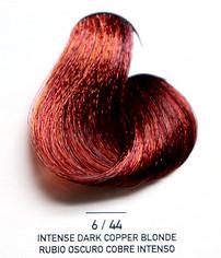 6_44 Intense Dark Copper Blonde.jpg