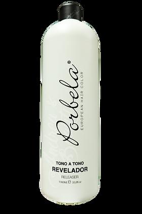 Peroxide Cream Tono a Tono - 32 OZ